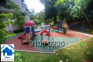 Arcadia Condo. Large rooms. for Rent or Sale