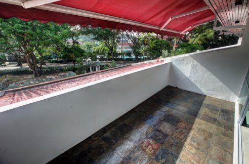 Clementi Park Condo 3 Bedroom Rental (1)