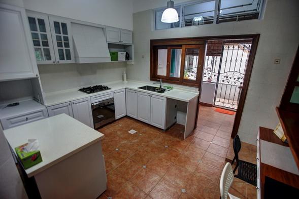 Clementi Park Condo 3 Bedroom Rental (3)