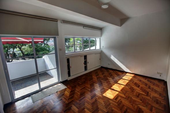 Clementi Park Condo 3 Bedroom Rental (4)