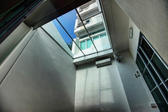 Clementi Park Condo 3 Bedroom Rental (5)
