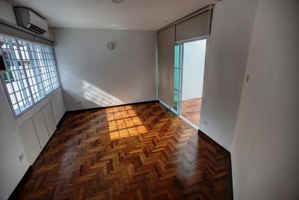 Clementi Park Condo 3 Bedroom Rental (7)