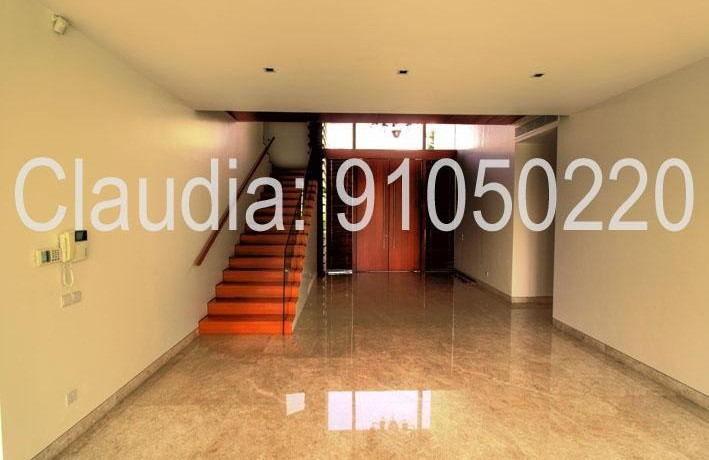 Sentosa Bungalow @ Ocean Drive for sale or rent