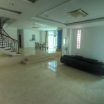 Siglap Semi Detached House for Rent