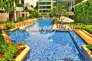 Orange Grove Residences, Exclusive Condo for sale