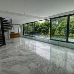 Holland Village Luxury Cluster House Condominium for Rent
