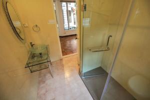 Rent Bungalow Namly 4 Bedroom
