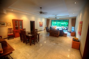 arcadia gardens luxury condominum with large rooms for sale