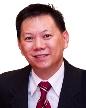 Lincoln Chioy Kok Leong