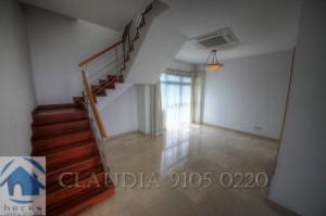 Jewel of Balmoral condo Penthouse rent