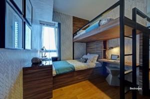 Altez Tanjong Pagar Apartment Rental 1, 2 3 bedroom