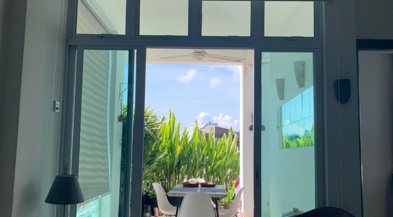 Aspen Loft Joo Chiat Penthouse Sale (1)