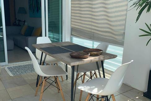 Aspen Loft Joo Chiat Penthouse Sale (12)