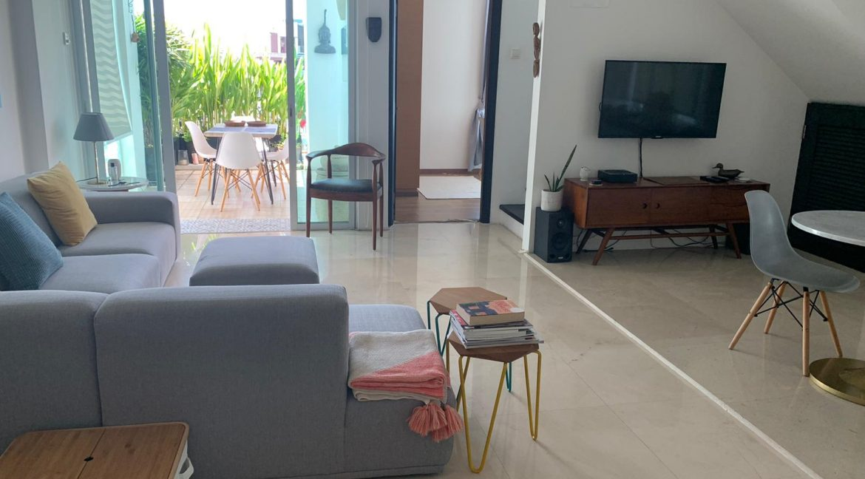 Aspen Loft Joo Chiat Penthouse Sale (16)