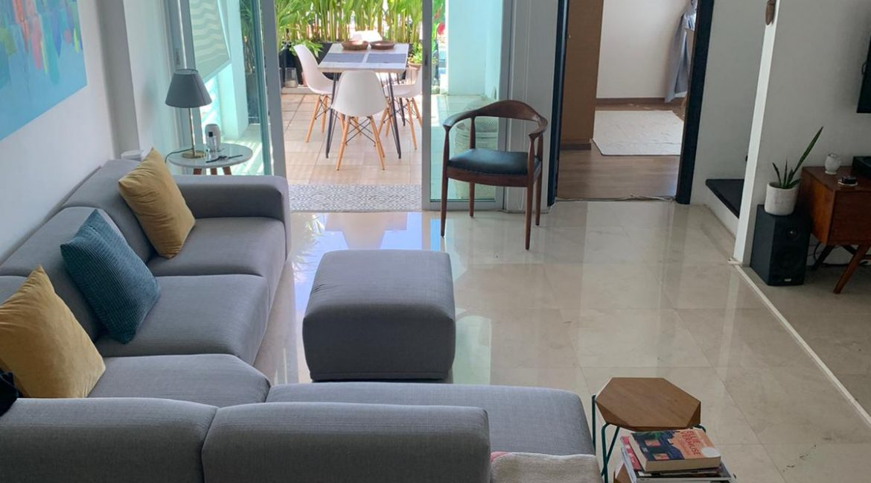 Aspen Loft Joo Chiat Penthouse Sale (18)