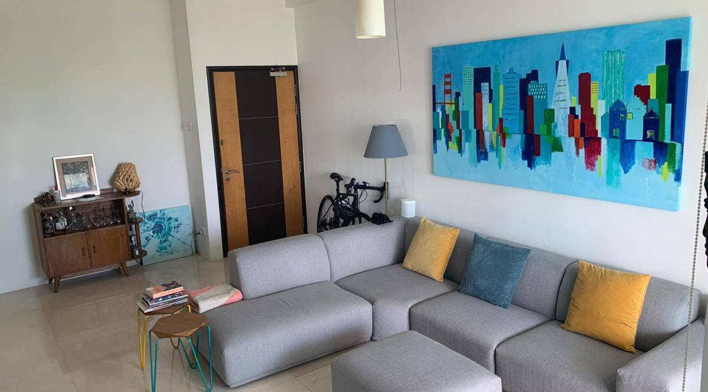Aspen Loft Joo Chiat Penthouse Sale (2)