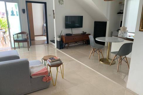 Aspen Loft Joo Chiat Penthouse Sale (20)
