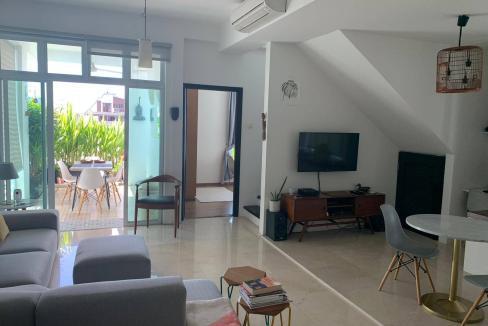 Aspen Loft Joo Chiat Penthouse Sale (3)