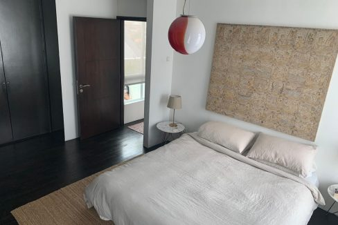 Aspen Loft Joo Chiat Penthouse Sale (30)