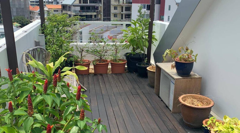 Aspen Loft Joo Chiat Penthouse Sale (35)