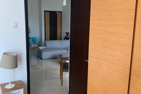 Aspen Loft Joo Chiat Penthouse Sale (38)