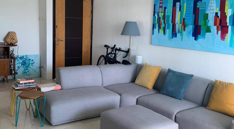 Aspen Loft Joo Chiat Penthouse Sale (4)