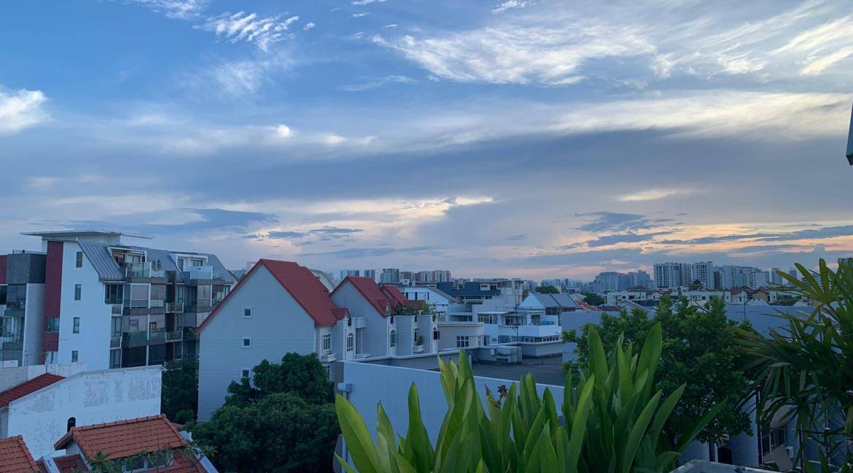 Aspen Loft Joo Chiat Penthouse Sale (40)