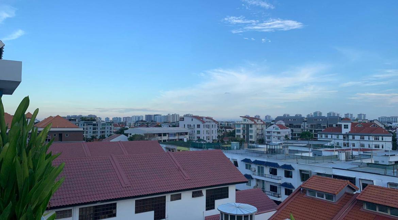 Aspen Loft Joo Chiat Penthouse Sale (41)
