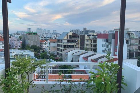 Aspen Loft Joo Chiat Penthouse Sale (42)