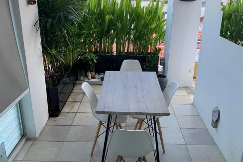 Aspen Loft Joo Chiat Penthouse Sale (43)
