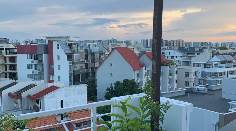 Aspen Loft Joo Chiat Penthouse Sale (44)