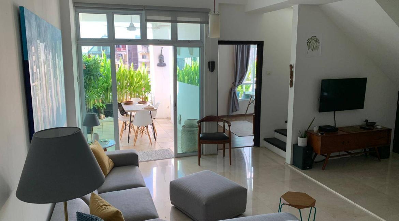 Aspen Loft Joo Chiat Penthouse Sale (45)