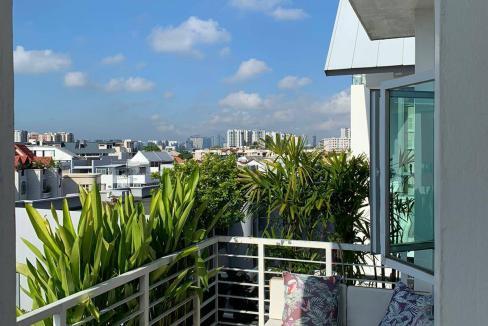 Aspen Loft Joo Chiat Penthouse Sale (48)