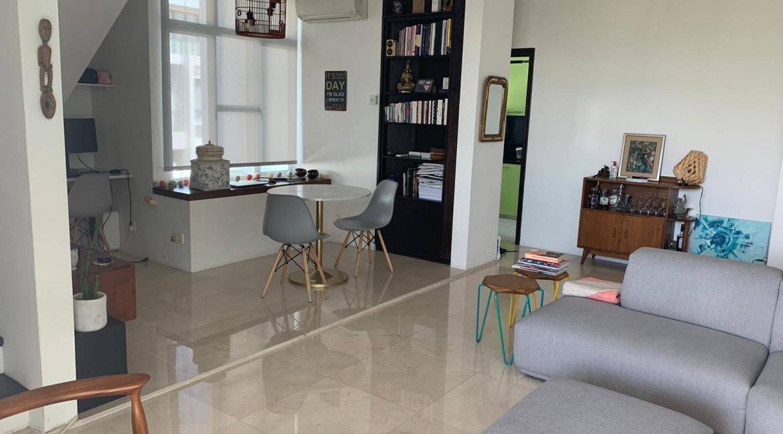 Aspen Loft Joo Chiat Penthouse Sale (5)