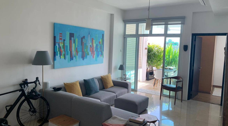 Aspen Loft Joo Chiat Penthouse Sale (55)
