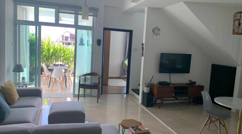 Aspen Loft Joo Chiat Penthouse Sale (56)