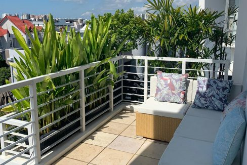 Aspen Loft Joo Chiat Penthouse Sale (8)