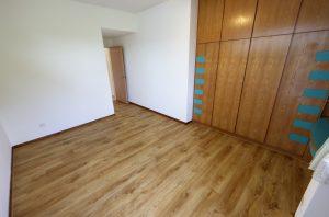 Clementi Park 3 Bedroom
