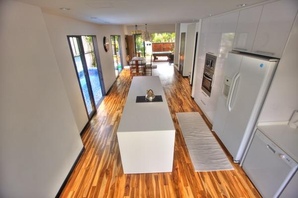 Corner Terrace House for Sale