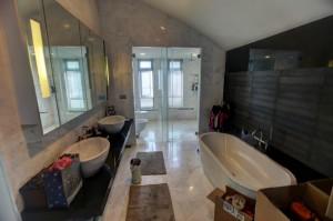 Orange Grove Residences, Sale of 4 bedroom apartment
