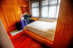 Bungalow Gentle Road, Newton, Novena 5 bedroom rent