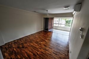 Pandan Valley Condo, 3 Bedroom rental