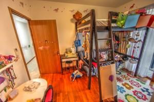 Park Natura Condo 3 & 4 Bedroom for rent