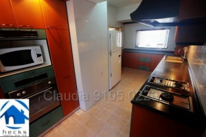 Clementi Park Condo, 3 Bedroom, High Floor Rent