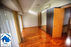 Hillcrest Villas 3 Bedroom Cluster house for rent