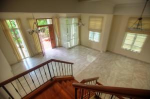 Kingsville Semi-D House, rental
