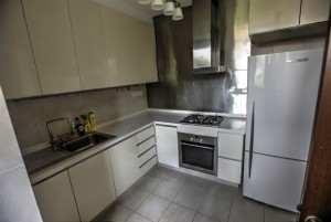The Cornwall Penthouse, rent near Holland V