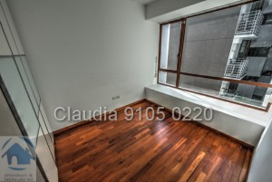Park Natura Condo 3 Bed, Balcony, quiet for rent