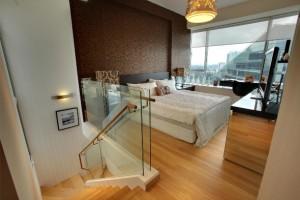 Vida Condo near Newton 2 bedroom for rent