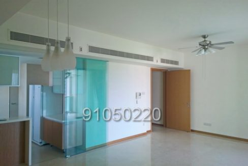 Montview 4 Bedroom rent Ulu Pandan